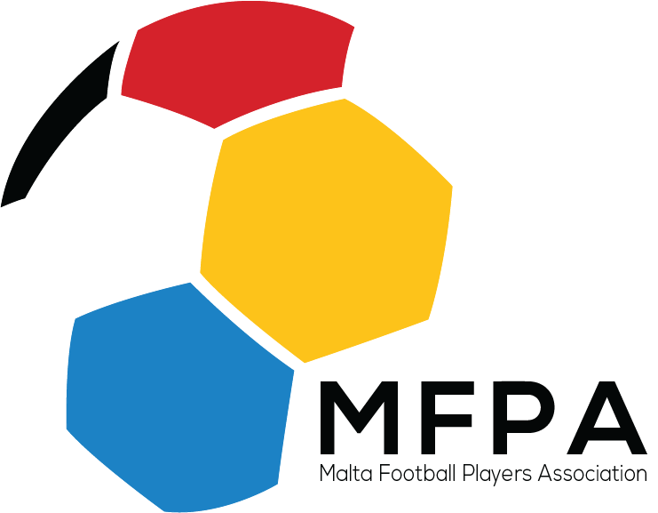 Malta Football Players Association